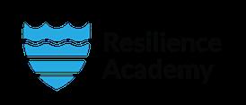 Resilience Academy
